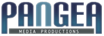 Pangea Media Productions